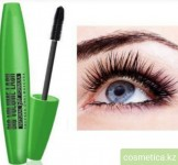 ТУШЬ ДЛЯ РЕСНИЦ BIG VOLUME LASH PROFESSIONAL ОБЪЕМ-РАЗДЕЛЕНИЕ