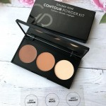 Пудра-Контур Contour Powder Kit