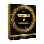 Набор Argan Oil Compliment №01